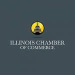State Chamber President says fight will continue against $15 minimum wage and graduated income tax