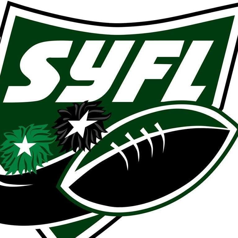 SYFL To Play At Centralia Jamboree This Weekend