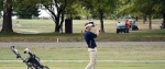 CORLHS Opens Golf Seasons With Boys & Girls Wins
