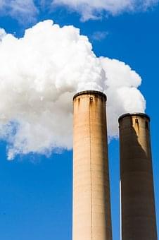 Data indicates 4 remaining coal plants among worst polluters