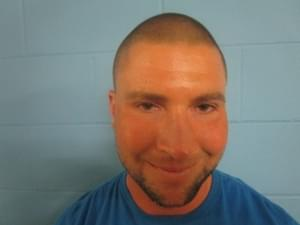 Former Centralia Police Officer charged with possession of a controlled substance
