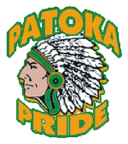 Patoka School Superintendent says threat of violence has been investigated with no immediate danger found