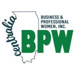 Centralia BPW names its Woman and Boss of the Year