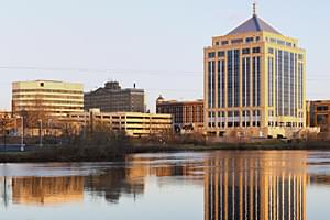 Plover/Wausau, Wisconsin   Account Executive