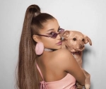 Win Ariana Grande Tickets
