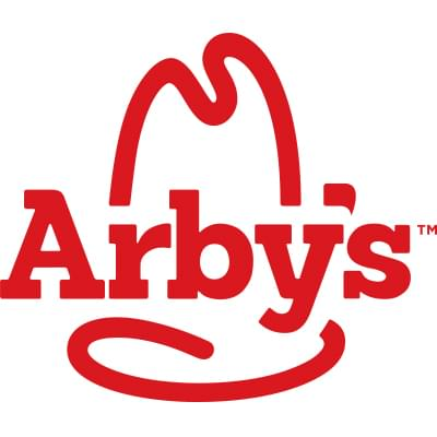 Make A Splash with Arby's