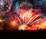 Plan your Fourth with Fireworks and Fun!