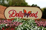 Dollywood Tickets at Riverbend