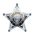 OSP: Two vehicle fatal crash on Hwy 97 near Redmond