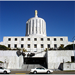 Oregon Senate unanimously approves bill for longer sexual assault protective orders