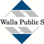 WWPS passes budget