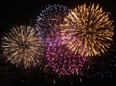 City gets ready to enforce fireworks laws