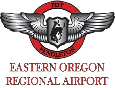 car rental pendleton oregon	  Car rentals available again at airport | My Columbia Basin