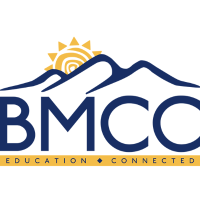 BMCC stands alone against tuition hikes