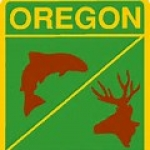 ODFW sets April 15 deadline for hunters to report tags