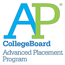 College Board  >> Wwps Makes College Board S District Honor Roll My Columbia Basin