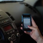 Study: Parents, not teens, break distracted driving laws more in Washington