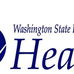 Six cases of rare illness investigated in Washington