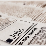 Unemployment in Umatilla, Morrow counties up slightly in October
