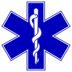 EMS conflict has officials considering a Regional Fire Authority