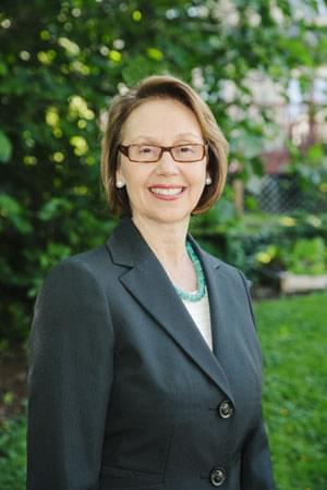 Rosenblum urges lawmakers to strengthen Oregon's hate crime law