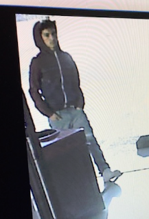 UCSO continues to investigate armed robberies