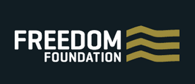 Freedom Foundation reaches out to rank and file
