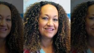 Woman who pretended to be black for NAACP, accused of welfare fraud