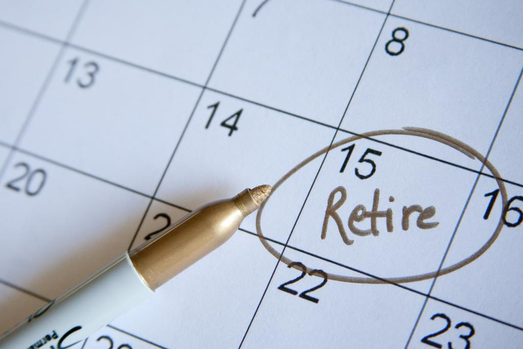 WA ranks eighth worst state for retirees, Oregon not far behind