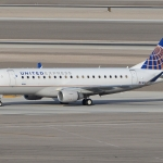 United Airlines to begin service between Tri-Cities and Los Angeles