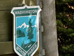 Washington State Parks announces final free days for 2018