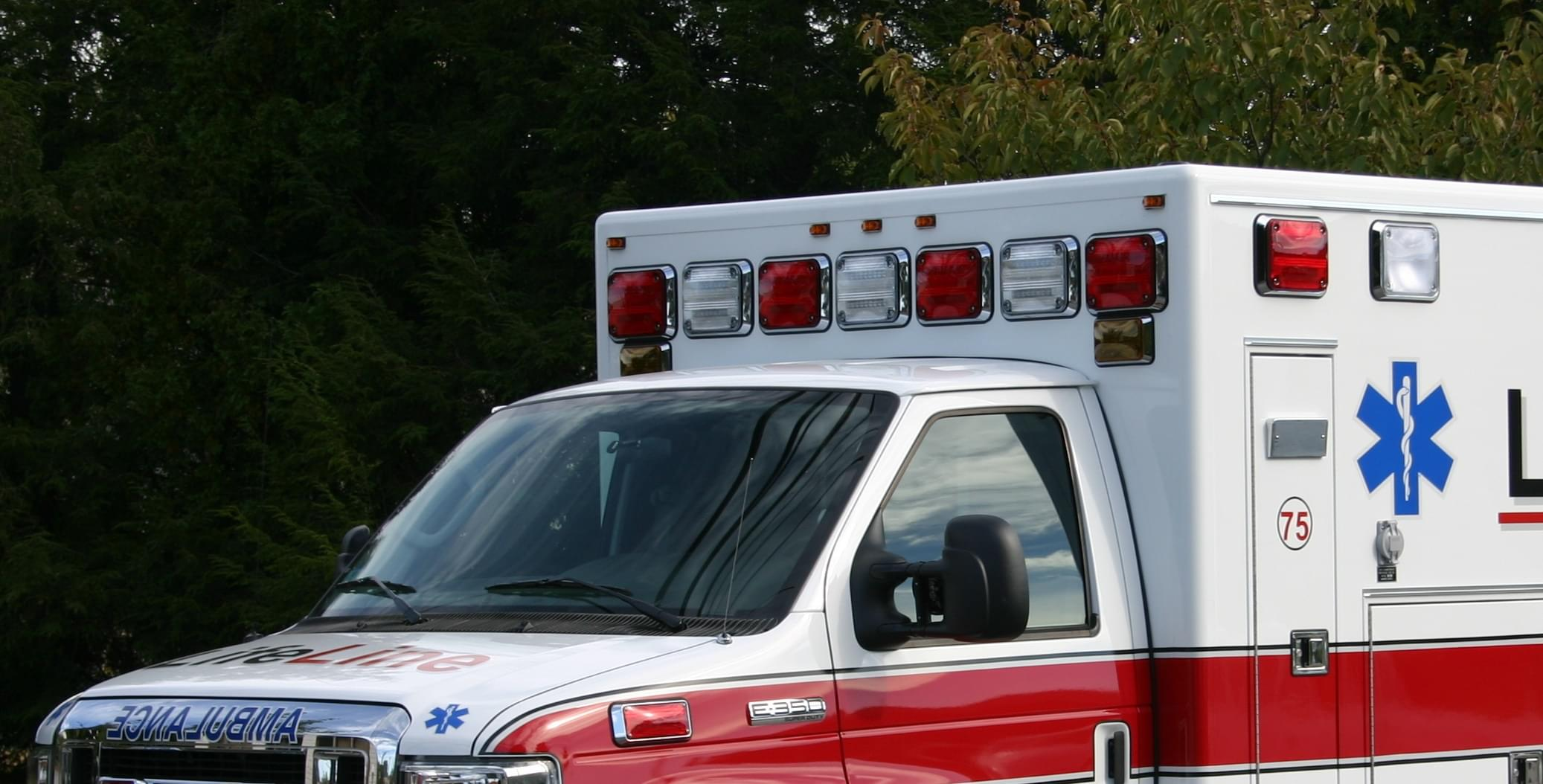 New law requires EMS agencies to use electronic patient care reporting system