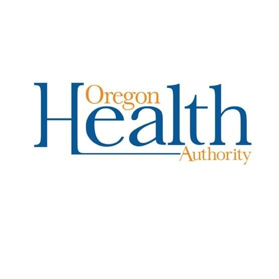 Confirmed case of measles in individual who traveled to The Dalles and Hood River