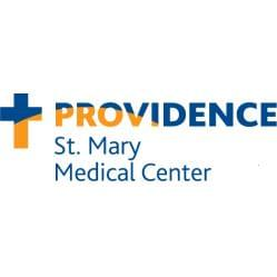 Providence Urology clinic moving | My Columbia Basin