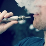 Health department: Vaping disease now a 'state-wide outbreak'