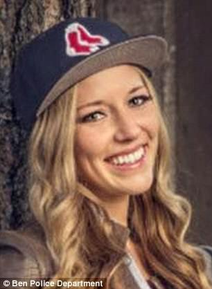 Roberts: Kaylee's Law is a good start