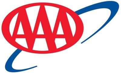 AAA releases 2019 Green Car Guide