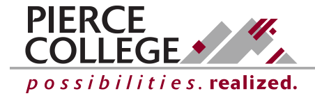 WalletHub: WA community colleges are number one