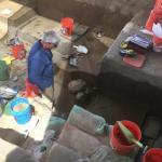 OSU artifacts could rewrite ancient history