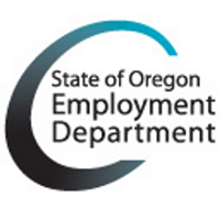 Oregon's growth rate is slowing