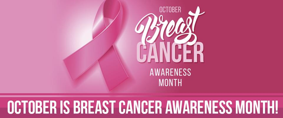 cb8f5d0f2d Breast Cancer Awareness Month