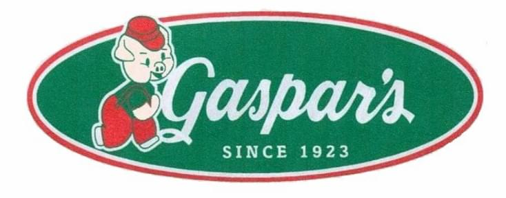 Gaspar's Recipes