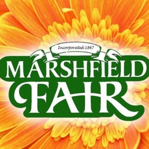 Six Cool Facts About The Marshfield Fair You Didn't Know
