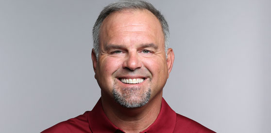 Redskins Promote Greg Manusky To Defensive Coordinator