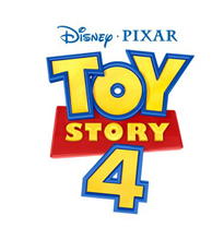 Ultimo Trailer de Toy Story 4