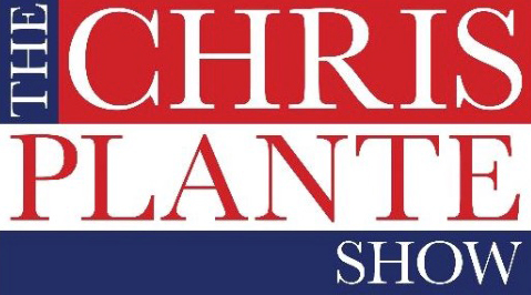 The Chris Plante Show