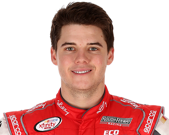Image result for Ryan Reed 2017