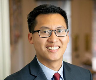 Assemblyman Vince Fong talks fiscal responsibility, Valley Fever and Sacramento politics