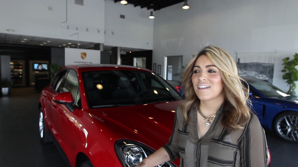 Bakersfield s porsche dealer aims to please with service for Bakersfield family motors used cars