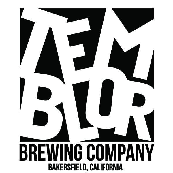 Thomas Maxwell, owner of Temblor Brewing, shares the brew pub's secret to success